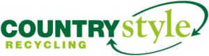 countrystyle_logo_2x