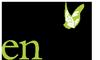 Envar Composting Limited