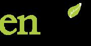 Envar Composting Ltd